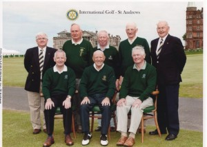 st-andrews-irish-team-2011