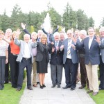 rotary-conference-2010-0061