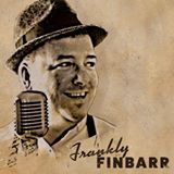 Finbar Keaveney singer - Copy